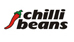 flog_maillig_chillibeans