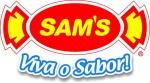 logo-sams22