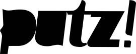 putz-newbrand2