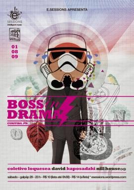BossInDrama_2